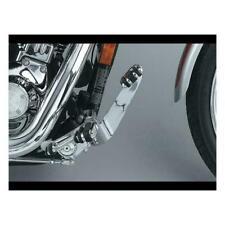 Kuryakyn Dyna Forward Controls. Std For Harley-Davidson