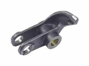 Porsche 911 930 914 Chain Tensioner Sprocket Support Left Gear Mount Bracket