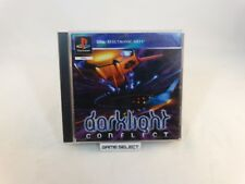 DARKLIGHT CONFLICT SONY PLAYSTATION 1 2 3 ONE PS1 PS2 PS3 PSX PAL EUR ORIGINALE