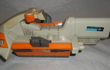 Vintage Thundercats Figura De Acción-Thunderclaw vehículo