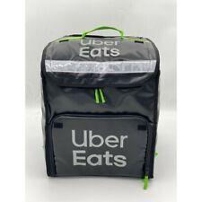 Sac livraison Uber Eats