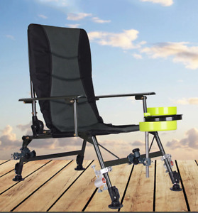 New foldable chair stool camping folding  outdoor furniture gaming Chair