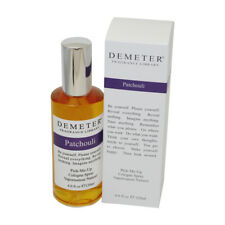Patchouli . Pick-me Up Cologne Spray 4.0 Oz / 120 Ml for Women by Demeter