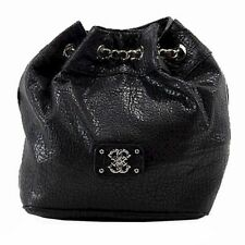 GUESS Handbags and Purses for Women  064a3e97c4b80