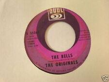 The Originals Soul 35069 I'll Wait For You