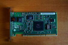 HPE / Compaq NC7131 PCI-X, 10/100/1000-T Gigabit Adapter 23773-001 161665-001