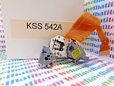 KSS542A / SONY REPLACEMENT LASER PICK UP (qzty)