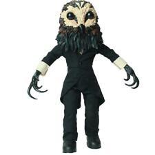 Owlman from Living Dead Dolls Presents