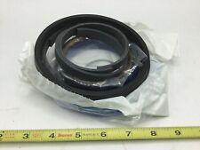 70021632 JLG Seal Kit SK09191202JE