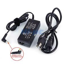 65W AC Adapter for Toshiba Satellite C645 C650 C655 PA3714U-1ACA Power Charger