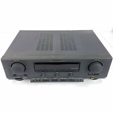 Philips Fr920P 5.1 Channel Stereo A/V Audio/Video Receiver Unit