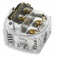 Holley 134-345 Replacement Carburetor Main Body Kit Fits PN [0-80508SA] NEW