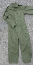 Army Overalls