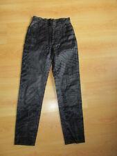 Pantalon Kenzo Noir Taille 34 à - 74%