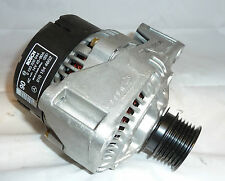 Generador; alternador Mercedes-Benz Clase C (w202), CLK (c208), g-clase