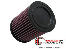 K&N Air Filters 10-16 Jeep Compass / 10-16 Jeep Patriot / E-1998