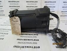 McMILLAN LIMITORQUE MOTOR 51940462-676-F-N70-V00-03P1 NEW