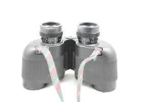 Steiner Bayreuth Fernglas Binocular 8X30 Vergütet