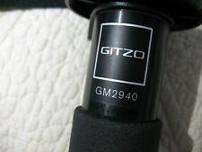 Gitzo GM 2940 Monopod