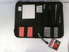 NEW Deadstock 1990's Marlboro Gear '99 Poker Travel Set-FAST SHIPPING!!