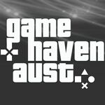 Game Haven Australia