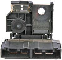 Battery Fuse Dorman 924-078