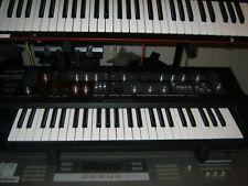Roland Sh-201 49 key-keyboard