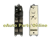 PWR WINDOW SWITCH 97-01 TOYOTA AVALON CAMRY COROLLA LF