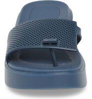 Donald J. Pliner Bondi Jellie Thong Platform Sandal Retail $88