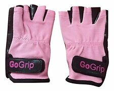 GOGRIP GLOVES - SMALL  / TACK  FOR POLE DANCING  X MIGHTY