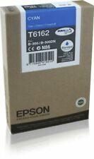 Cartucce pigmento per stampanti Epson