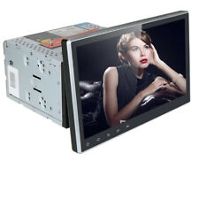 10.1inch, 2 Din Head Unit, Android 9.0 4gb RAM,Car DVD Player GPS Nav, AU MAPS