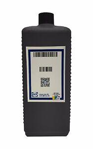250ml Genuine OCP Ink for HP301, HP61, HP364 (BKP89, C300, M300, Y300) cartridge
