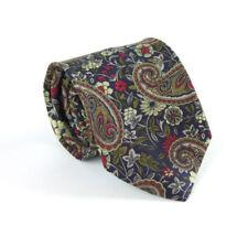 Cravates, nœuds papillon et foulards beige Pierre Cardin pour homme