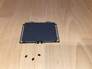 Acer Aspire E5 772G N15W1 Touch Pad Touchpad Original (1)