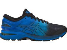 || BARGAIN || Asics Gel Kayano 25 SP (Solar Shower) Mens Running Shoes (D) (001)