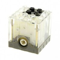 1x Lego Technic M Motor Kabel 9V Power Function 8883 4506083 58120c01