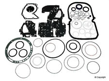Genuine Auto Trans Gasket Set fits 1989-1995 Mercedes-Benz 300E,300TE 300CE 500S