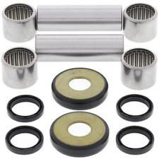 All Balls Linkage Bearing Kit Replacement For 98-04 HONDA XR400R