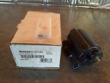 Kohler 277375-S Coil Genuine Original Equipment Manufacturer (OEM) Part