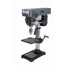 12 Speed Bench Top Drill Press - NIB - free FEDEX to lower 48 states