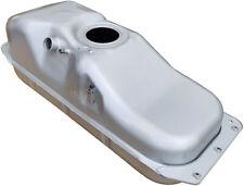 Fuel Tank   Dorman (OE Solutions)   576-728