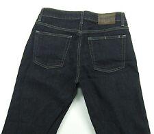 PAIGE PREMIUM DENIM  men's jeans DOHENY Straight  size 29/34