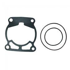 APICO HEAD & BASE GASKET SET KTM SX50 09-18, HUSQVARNA TC50 17-18
