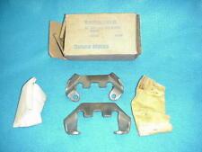 1938-1942 Chevy GMC Trans main gear retainer GM # 590907