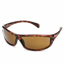 41fdf012588 Suncloud Plastic Frame Sunglasses for Men