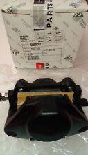 Piaggio Zip 50 2t 2010 Front Brake Caliper Laster Cylinder Leaver Shock Absorber