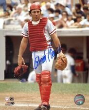 Johnny Bench (Джонни Бенч)