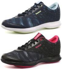 Reebok EasyTone Athletic Shoes for Women