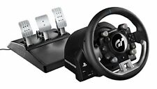 Thrustmaster Tgt Ps4 Volante Granturismo Sport Official 218583